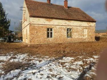 Dom Jelcz-Laskowice