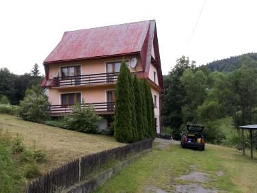 Dom Wieprzec