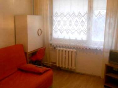 Mieszkanie blok mieszkalny Dąbrowa Górnicza
