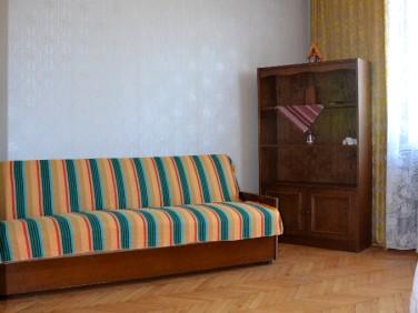 Dom Polanowice