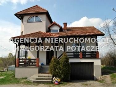 Dom Libiąż