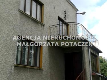 Dom Brzeszcze