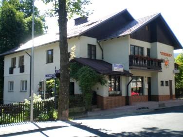 Dom Karpacz sprzedaż
