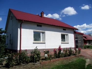 Dom Nowa Sarzyna