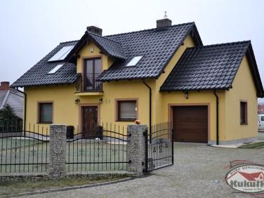Dom Stare Kurowo