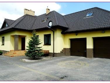 Dom Snopków