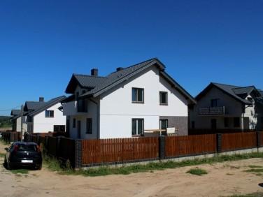 Dom Osowicze sprzedaż