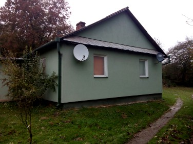 Dom Stanisławka