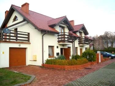 Dom Żelewo