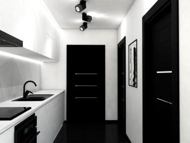 Apartamenty VIA