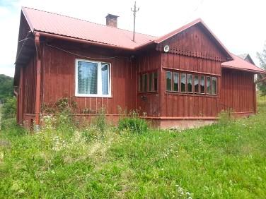 Dom Szynwałd