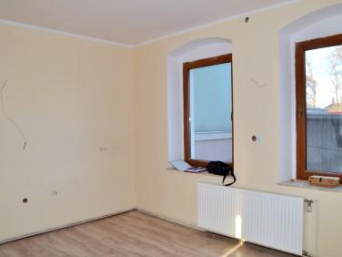 Mieszkanie Lwówek Śląski