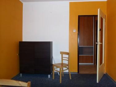 Pokój do wynajęcia Katowice