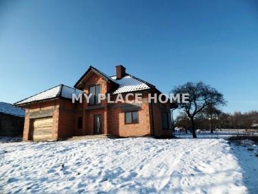 Dom Morawica