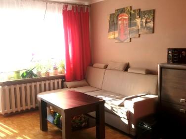 Mieszkanie Brańsk