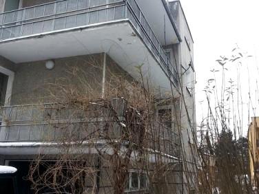 Dom Wieliczka