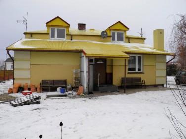 Dom Ślipcze