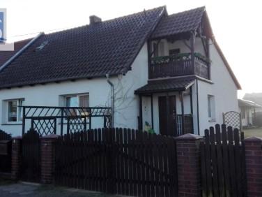 Dom Przemków