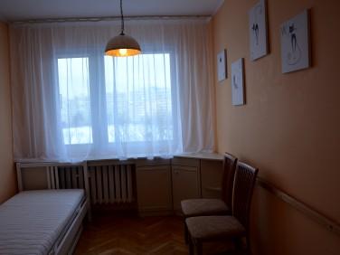 Pokój do wynajęcia Gdańsk