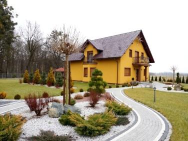 Dom Lipno sprzedaż