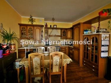 Mieszkanie blok mieszkalny Jelenia Góra