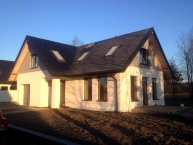 Dom Pęclin