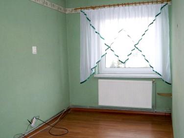 Mieszkanie Ściborowice sprzedaż