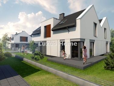Dom Przybyszewo sprzedaż