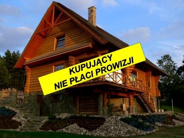 Dom Sośnicowice