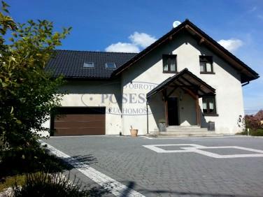 Dom Bełk