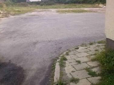 Działka budowlana Krasnystaw