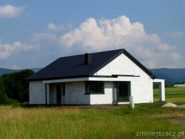 Dom Andrychów