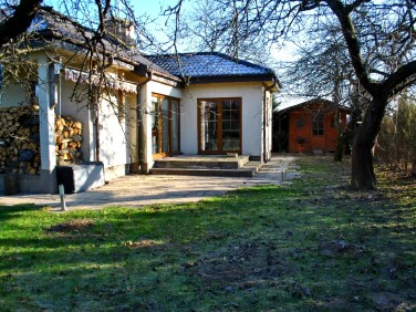 Dom Świdnik