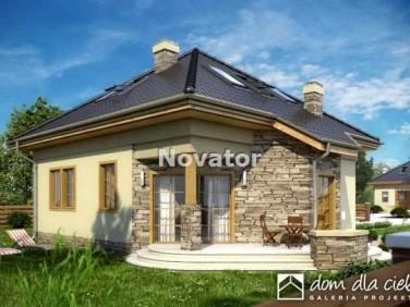 Dom Pieczyska
