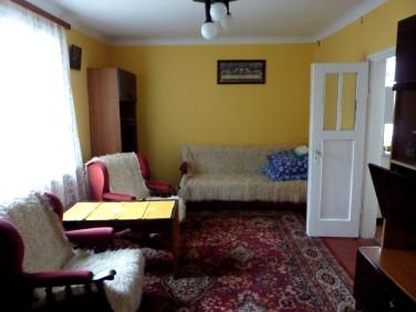 Pokój Łomna