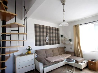 Mieszkanie Zduńska Wola