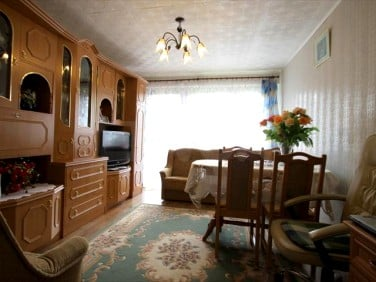 Mieszkanie Szadek