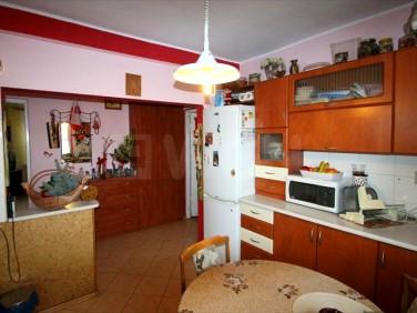 Mieszkanie Zapolice