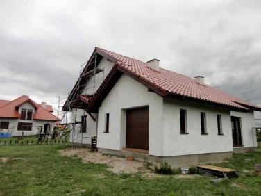 Dom Chrząstawa