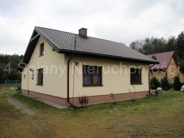 Dom Mniszków