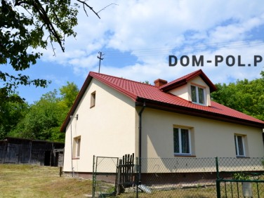 Dom Dobre