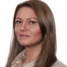 Wiesława Caruk