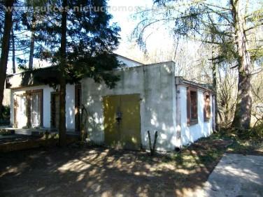 Dom Kwiatkowice