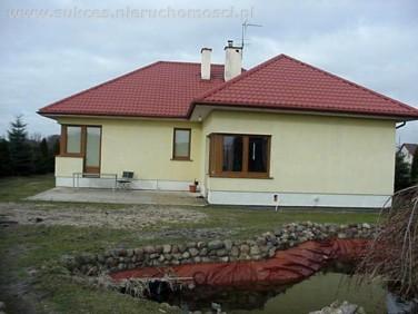 Dom Rydzyny
