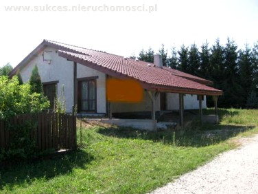 Dom Konstantynów Łódzki