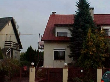 Dom Andrespol