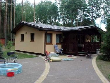 Dom Lutomiersk