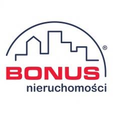Bonus Nieruchomości Oddział Szczecin, Warszawa, Wrocław