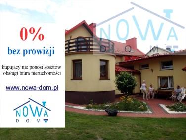 Dom Kroczyce