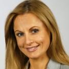 Małgorzata Słodkowska